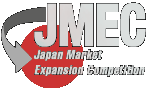 Japan market Expansion Competition