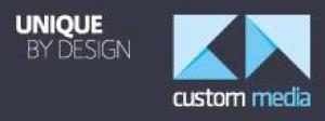 Custom Media