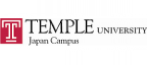 Temple University Japan Campus
